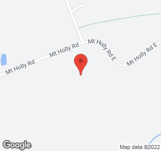 369 Mt Holly Road