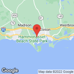 Bayliner Boat Center on the map