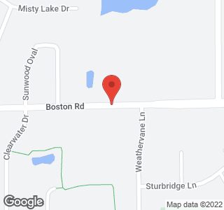 Boston Rd