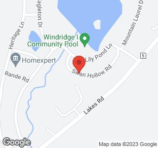 807 Swan Hollow Road