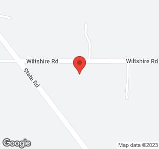 4811 Wiltshire Rd