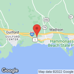C J Builders and Remodelers on the map