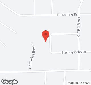16572 North White Oaks Dr