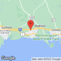 Kaump Randall B MD on the map