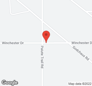 06-0092-09 Winchester