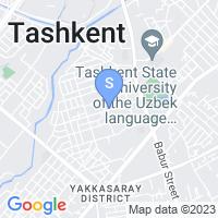 Location of Viardo on map