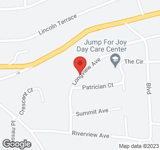 1357 Longview Avenue