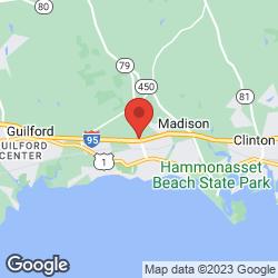 Madison Rehabilitation Center PC on the map