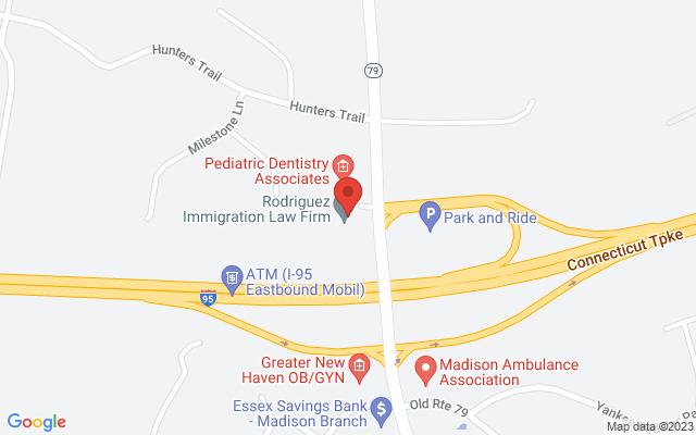 static image of 141 Durham Road, Suite 19, Madison, Connecticut