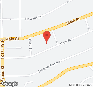 1328 Park Street