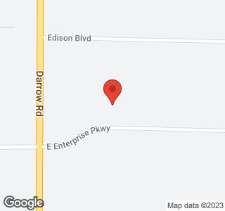 2231 East Enterprise Pky