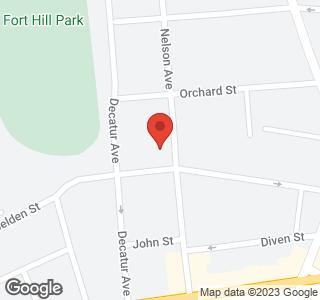 304 Nelson Avenue