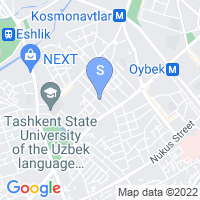 Location of Safar on map