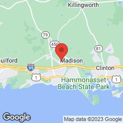K C Publishing on the map