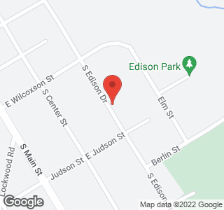 76 S Edison Drive