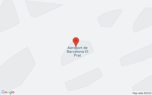 Administración nº0 de El Prat de Llobregat