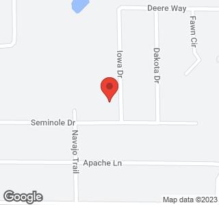 523 Iowa Drive