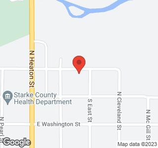 352 E Water Street