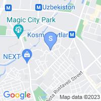 Location of Anvar
