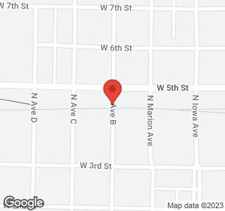 115 2nd Avenue
