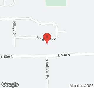 5409 N Sawgrass Lane