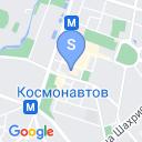 map for Театр им. А. Навои в Ташкенте, Ташкент, Узбекистан