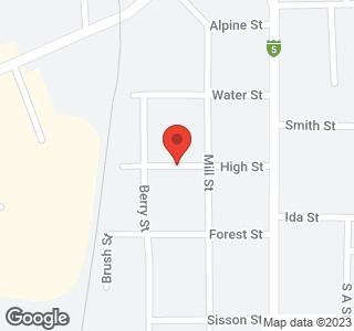 10602 High Street