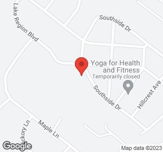 54 Southside Drive