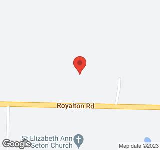 25816 Royalton Rd
