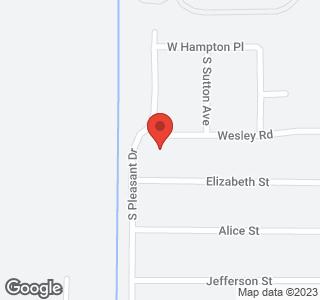 803 Wesley Road