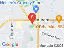 Aurora/Mantua Veterinary Clinics