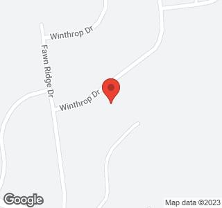 9 Winthrop Drive