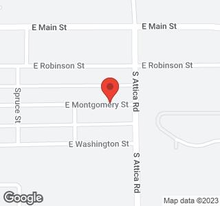 1013 E Montgomery Street