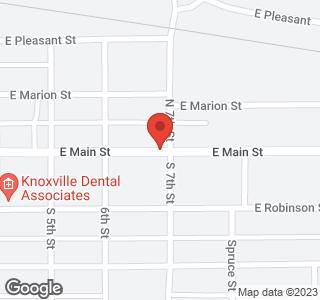 615 E Main Street