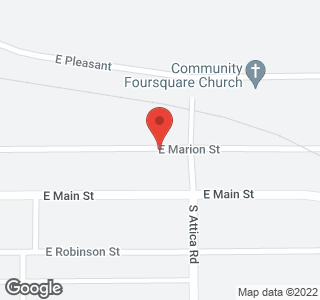 1102 E Marion Street
