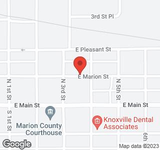 315 E Marion Street