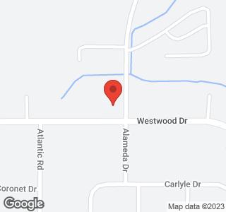 20466 Westwood Dr
