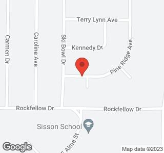 742 Pine Ridge Ave