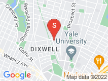 2 Young Studs Moving - Moving Company in New Haven, Connecticut and Providence, Rhode Island