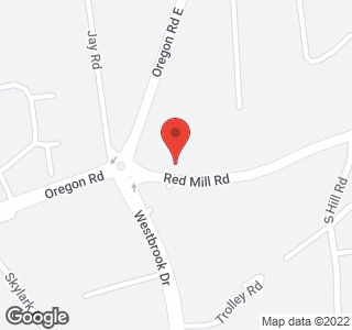6 Red Mill Road