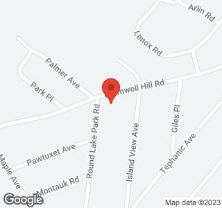296 Cromwell Hill Road