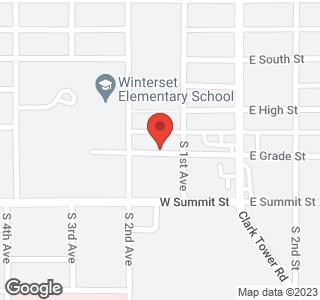 109 W Grade Street