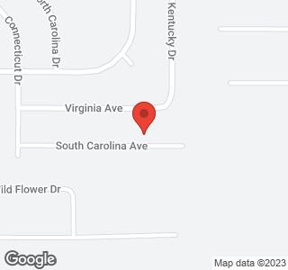 142 South Carolina Ave