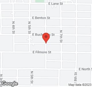 418-422 N 6th Street
