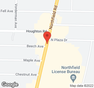 VL Northfield Rd