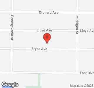 1064 Bryce Ave
