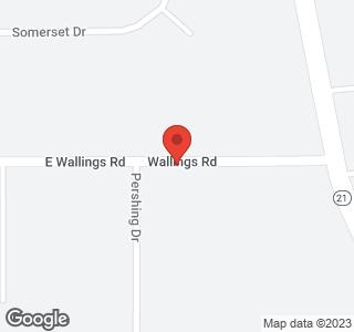 VL Wallings Rd