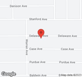 625 Delaware Ave
