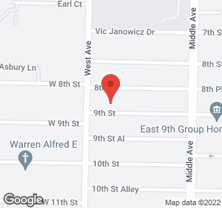 351 9th Street