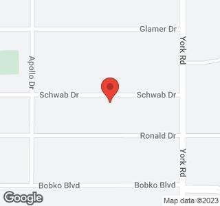 10881 Schwab Dr.